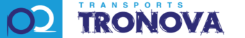 TRANSPORTS TRONOVA